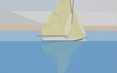 2008 Fair Wind